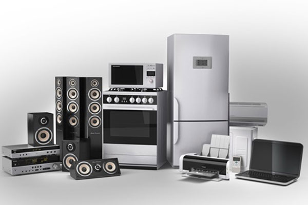 TRADE OF ELECTRICAL EQUIPMENT